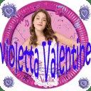 Violetta Valentine Guess Word