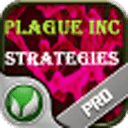 Plague Inc Strategies