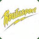 Roufusport MMA