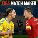 FIFA Match Maker