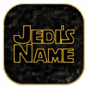Your Jedi's Name