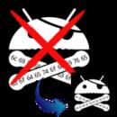 暂时移除权限 Temp Root Remover vBeta 2 Build 1