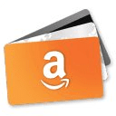 Amazon Wallet(bate)