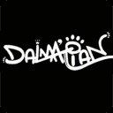 달마시안(Dalmatian) 플레이어[최신앨범음악무료]
