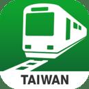 Transit TW