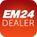 EMERgency 24 Dealer