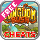 Kingdom Rush Hack & Cheats