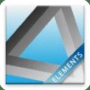 Alyt Elements