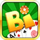 Bieng Online