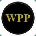WoW Pocket Pro