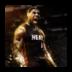 勒布朗·詹姆斯篮球视频