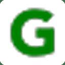 HAFC Greenfolder Reader