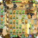 Game Guide for Plants vs Zombies 2