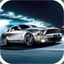 Mustang - Sports Car HD