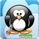 Jumper Penguin