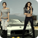 Need For Speed The Run HD