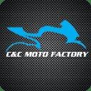 C&C Moto