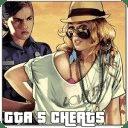 GTA 5 Cheats ps3 & xbox360