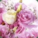 Flower Livewallpaper HD