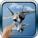 Air Force Live Wallpaper