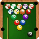 Billiards Shooter