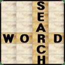즐기면서 배우는 영어퍼즐