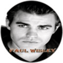 Paul Wisley Puzzle