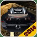 Speed Street Racing