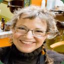Lisa Casperson: Hair Wizard