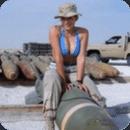 Air Defense (WW2 - Call Duty)