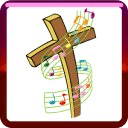 Christian Gospel Ringtones