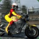 Asphalt Moto Tips