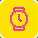 타임존 (시계 쇼핑몰 모음)