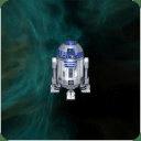 R2Z0 인공지능 로봇