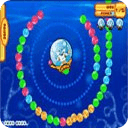 Lattest Flash Games