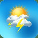 Weather Plus +