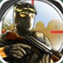 Battle Shooter