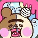 僵尸牧场 - 享受免费游戏由收集牧场僵尸的可爱的动物