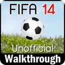 Fifa 14 walkthrough