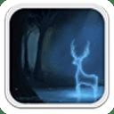 Icon Pack - Deer Dante
