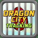 Dragon City Eggs Tracking