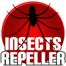Insects repeller