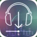 下载音乐免费