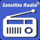 卫星 收音机
