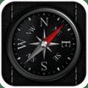 Compass + Wallpaper