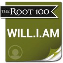 Will.I.Am: The Root 100