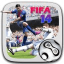 FIFA 2014 (Soccer Game)