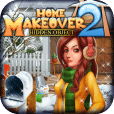 """美丽""的家 Hidden Object Home Makeover 2 FREE (GP)"