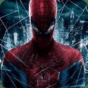 Spider Man Puzzle Game
