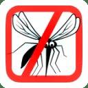 防蚊子2014